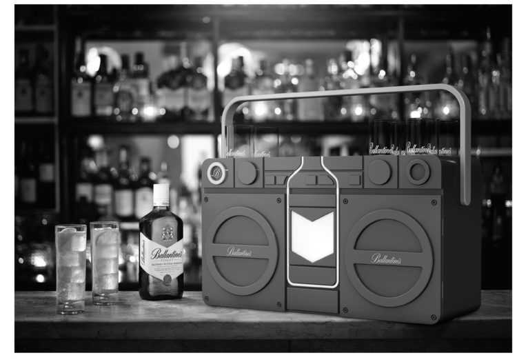 BALLANTINES_Rituel-BoomBox_SPIRITUEUX_NightClub_PLANET-DESIGN-PARIS-Eric-Berthes_05