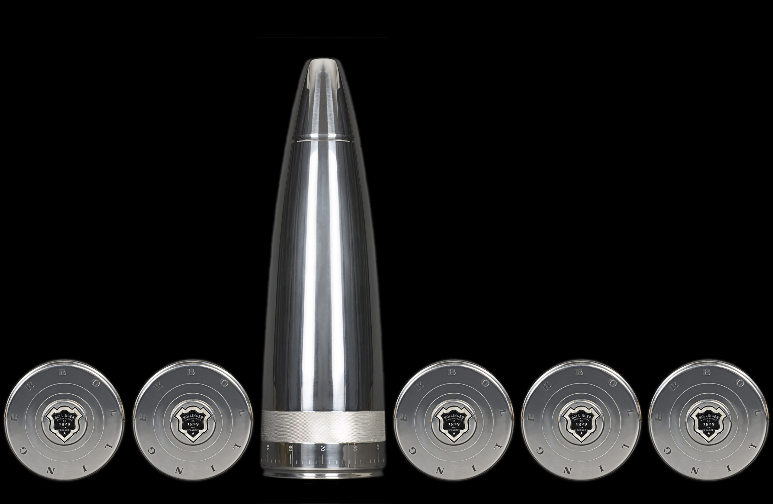 BOLLINGER_Bullet-007_DESIGN-PRODUIT_Spiritueux-Champagne-James-BondPLANET-DESIGN-PARIS-Eric-Berthes_01-scaled.jpg