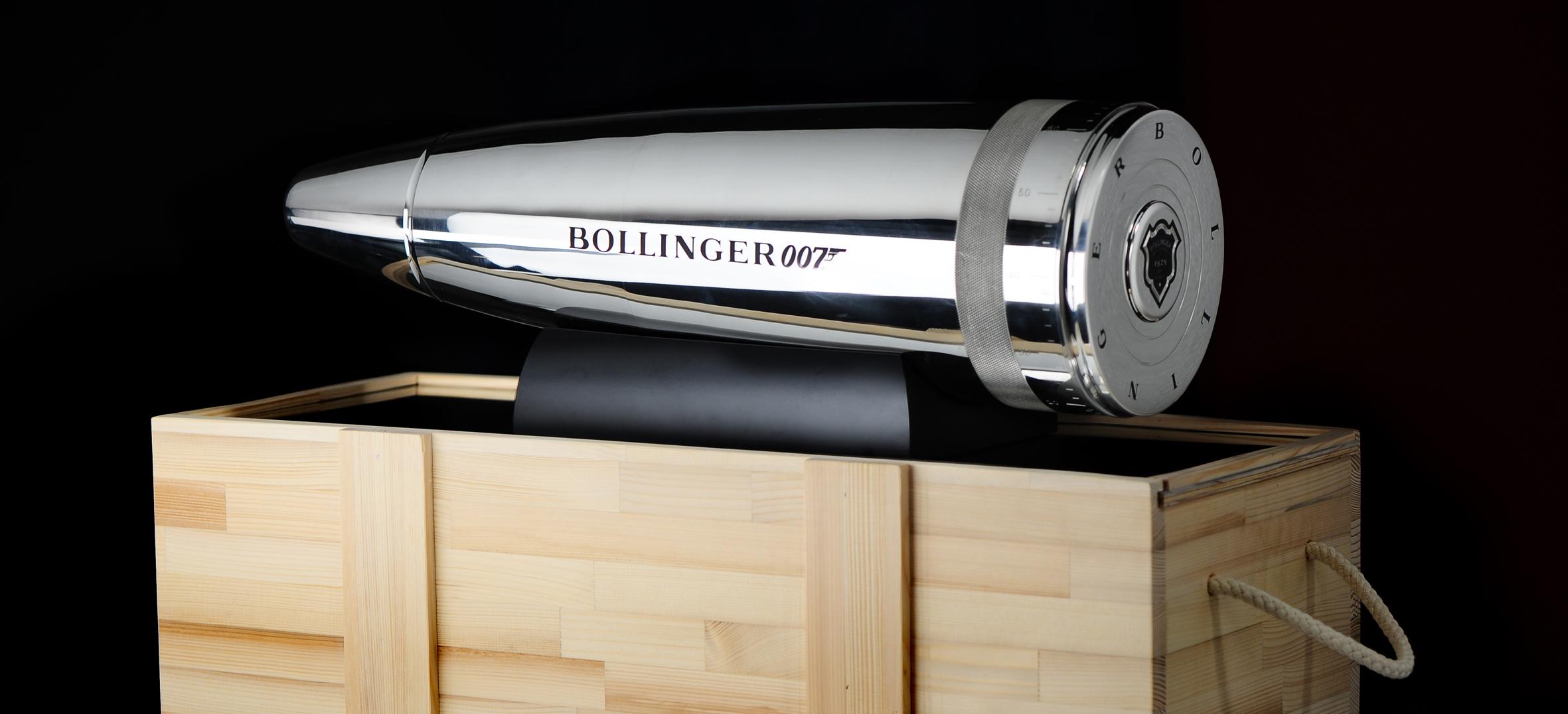 BOLLINGER_Bullet-007_DESIGN-PRODUIT_Spiritueux-Champagne-James-BondPLANET-DESIGN-PARIS-Eric-Berthes_03.jpg