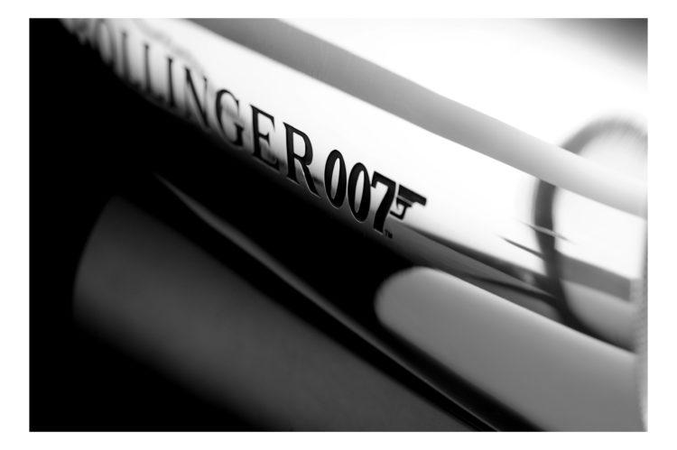 BOLLINGER_Bullet-007_DESIGN-PRODUIT_Spiritueux-Champagne-James-BondPLANET-DESIGN-PARIS-Eric-Berthes_04