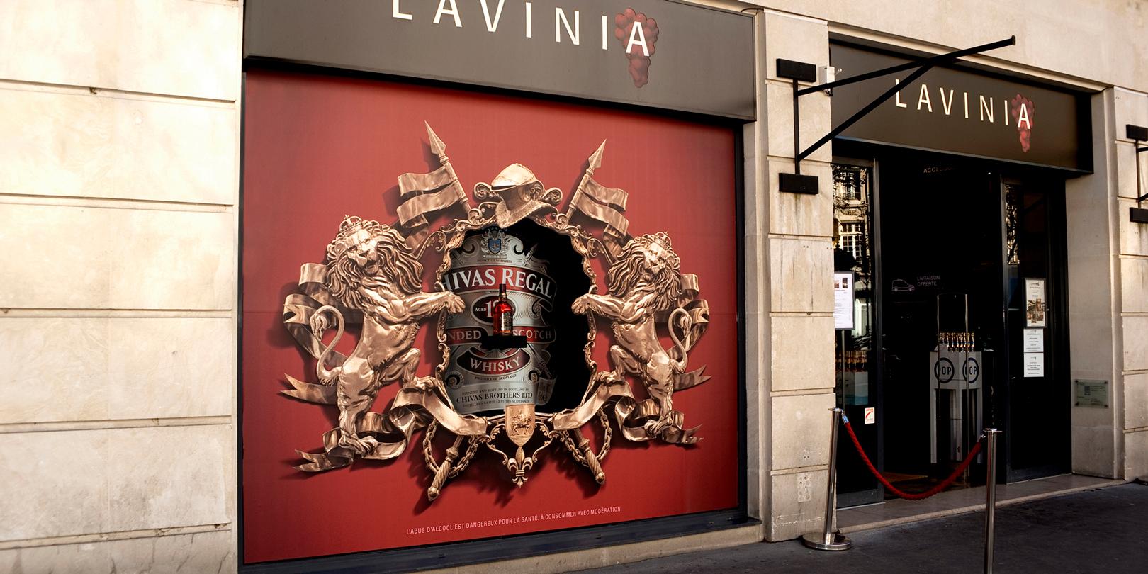 CHIVAS_Vitrine-Lavinia-Madeleine_DESIGN-ESPACE_archi-interieur-designer-decorateur_PLANET-DESIGN-PARIS-Eric-Berthes_01.jpg