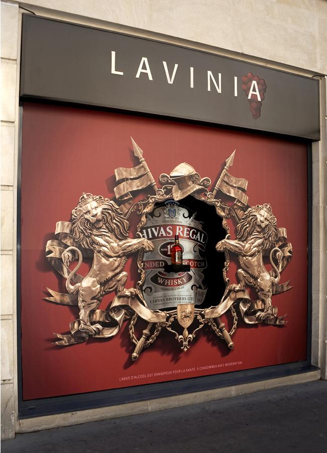 CHIVAS_Vitrine-Lavinia-Madeleine_DESIGN-ESPACE_archi-interieur-designer-decorateur_PLANET-DESIGN-PARIS-Eric-Berthes_02.jpg