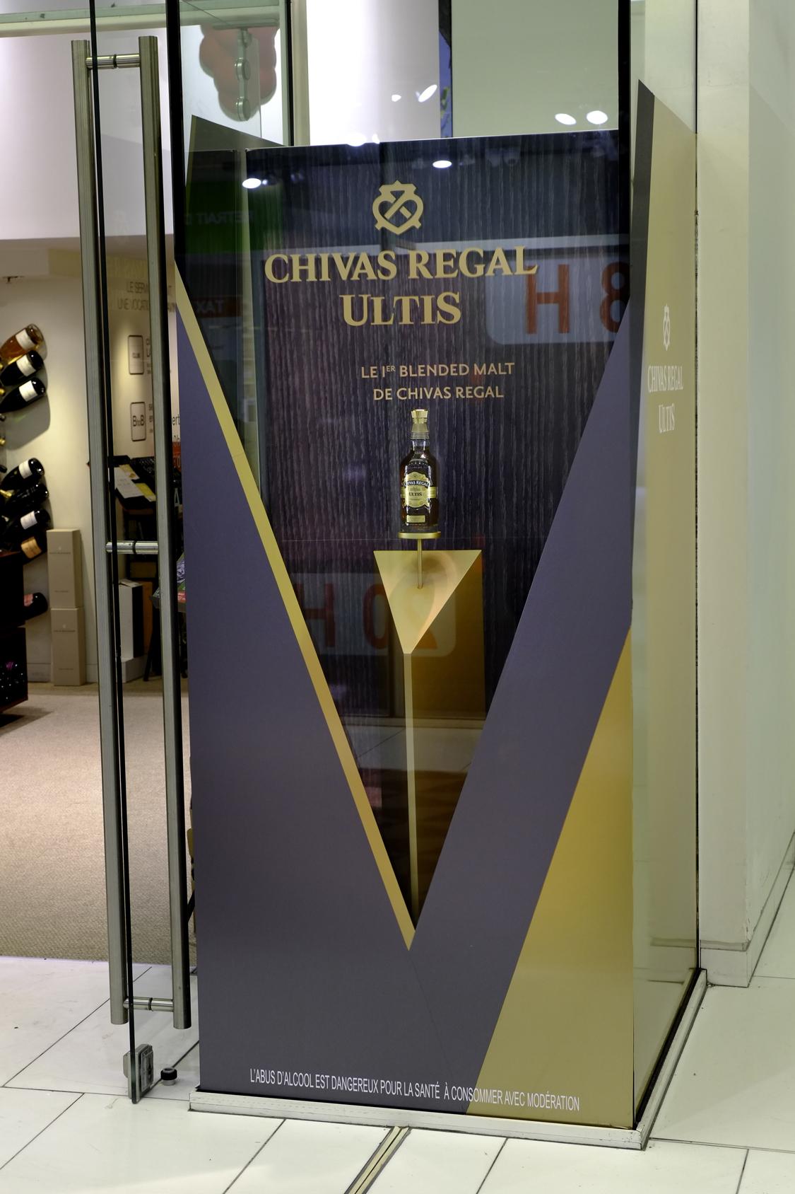 CHIVAS-ULTIS_Vitrine-Lavinia-CNIT_DESIGN-ESPACE_archi-interieur-designer-decorateur_PLANET-DESIGN-PARIS-Eric-Berthes_01.jpg
