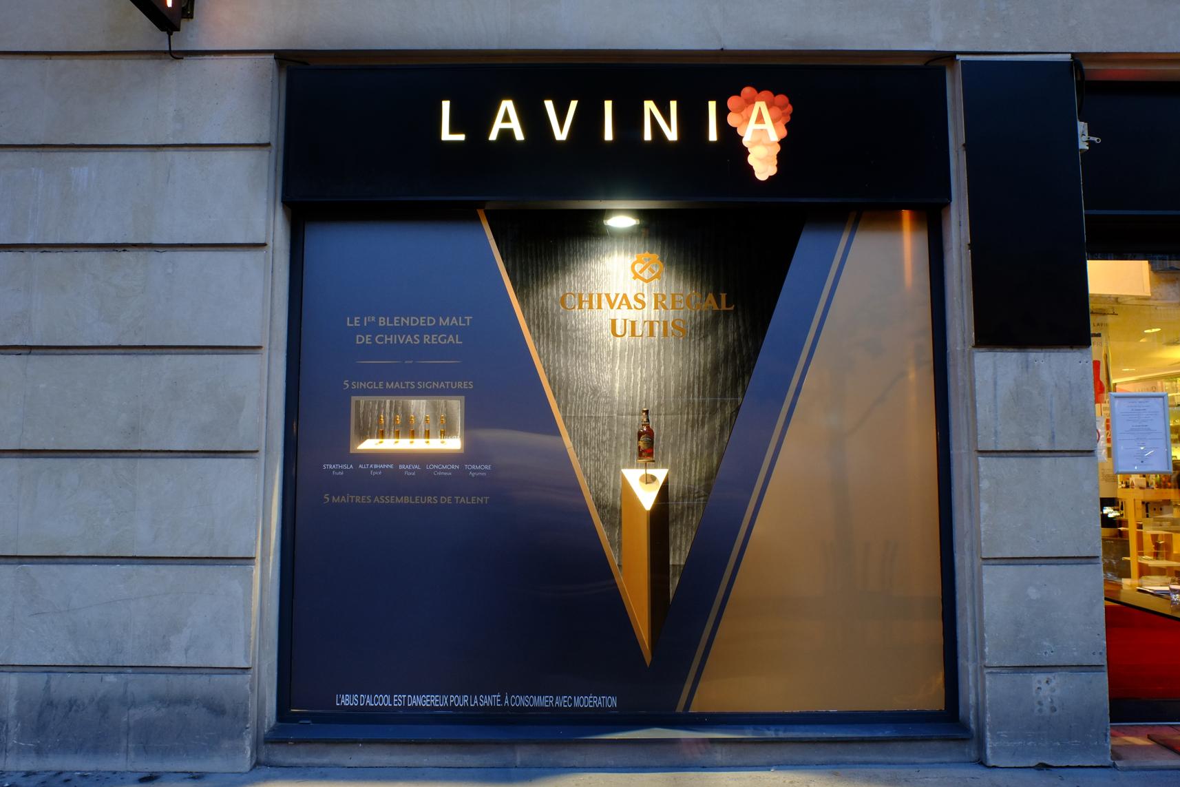 CHIVAS-ULTIS_Vitrine-Lavinia-Madeleine_DESIGN-ESPACE_archi-interieur-designer-decorateur_PLANET-DESIGN-PARIS-Eric-Berthes_02.jpg