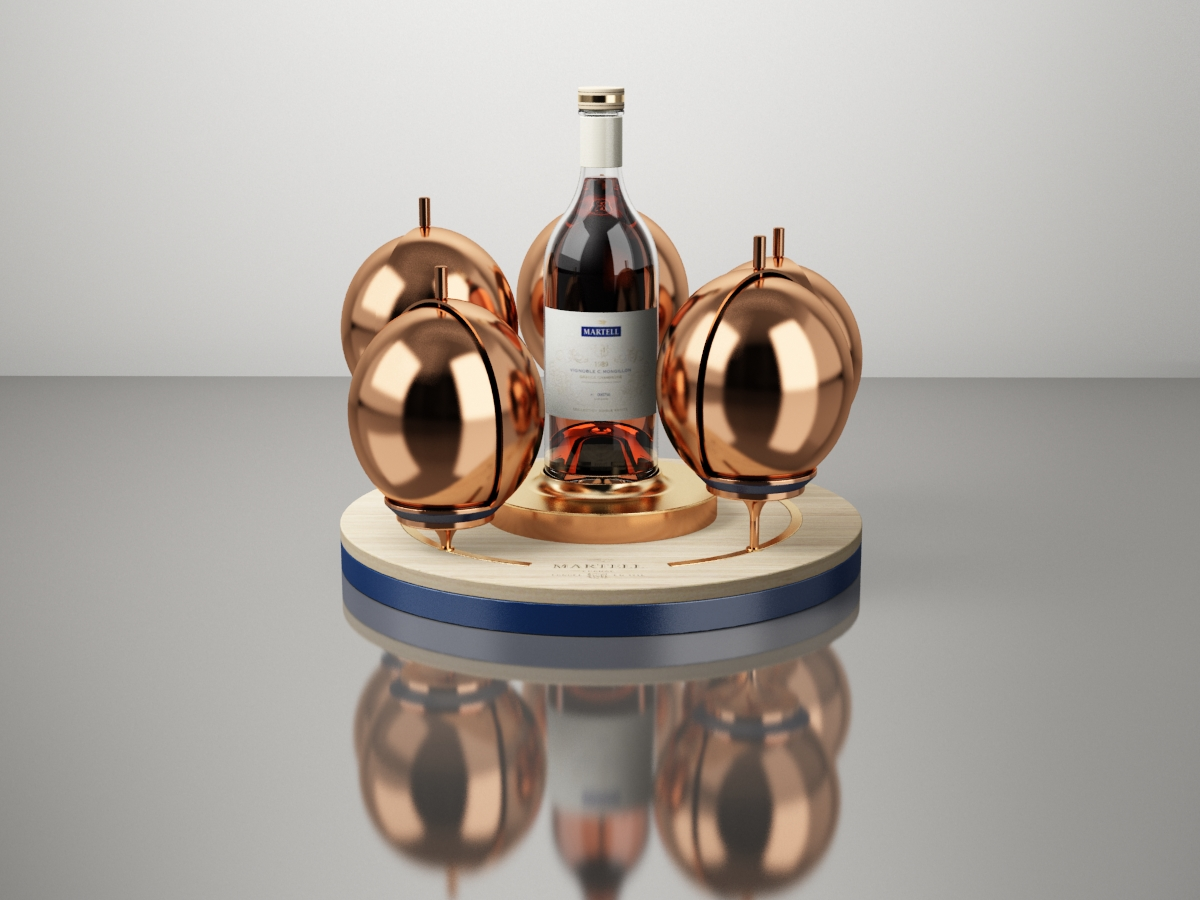 MARTELL_Rituel_SPIRITUEUX_Cognac-Rituel-Service-Individuel_PLANET-DESIGN-PARIS-Eric-Berthes_03.jpg