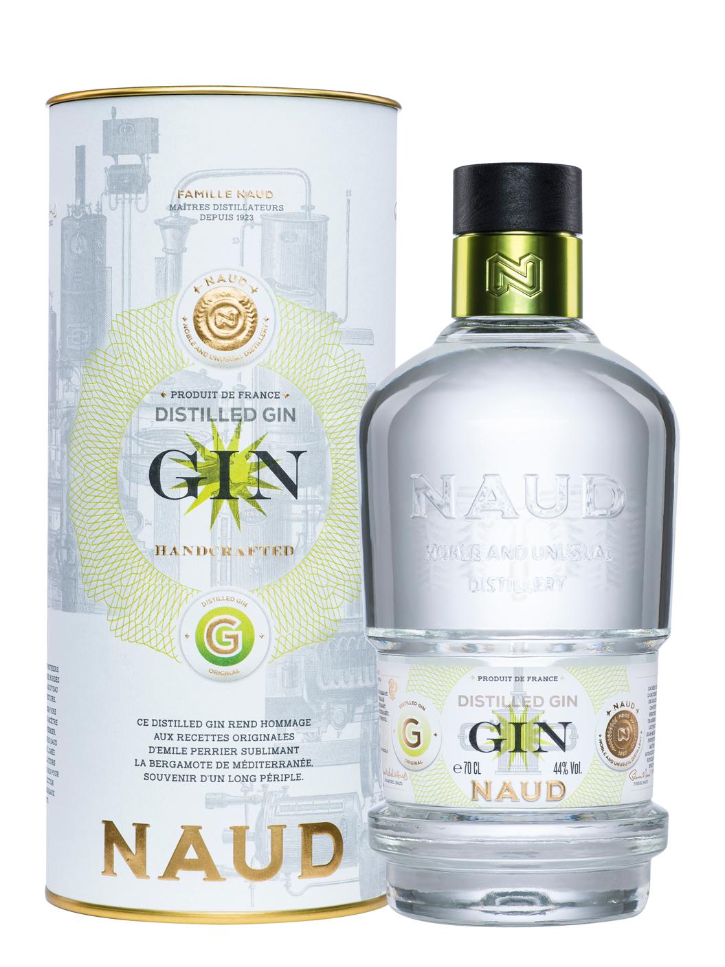 NAUD_Bouteilles-et-Canisters_SPIRITUEUX_Cognac-Rhum-Gin-Vodka-Identite-Marque-Graphisme-Etiquette_PLANET-DESIGN-PARIS-Eric-Berthes_02.jpg