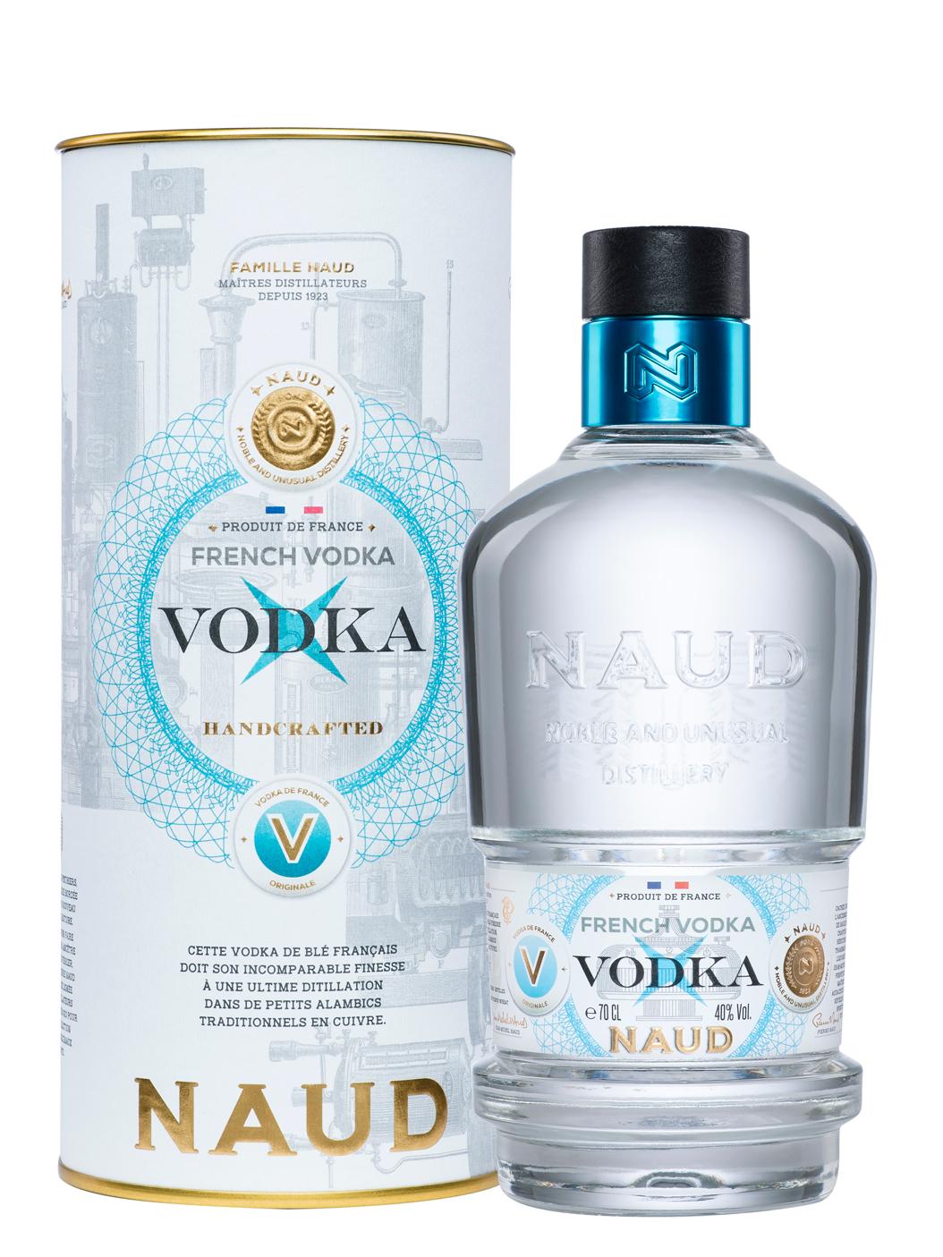 NAUD_Bouteilles-et-Canisters_SPIRITUEUX_Cognac-Rhum-Gin-Vodka-Identite-Marque-Graphisme-Etiquette_PLANET-DESIGN-PARIS-Eric-Berthes_04.jpg