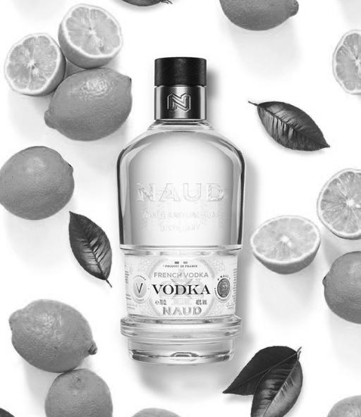 NAUD_Bouteilles_SPIRITUEUX_Cognac-Rhum-Gin-Vodka-Identite-Marque-Graphisme-Etiquette_PLANET-DESIGN-PARIS-Eric-Berthes_10