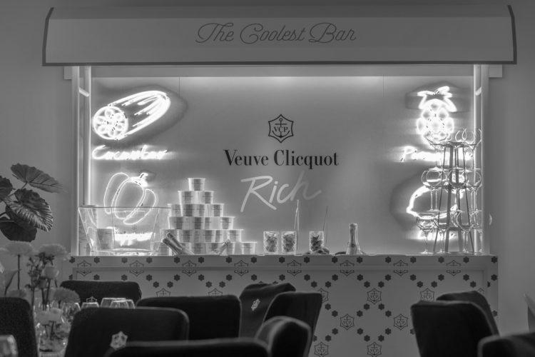 VEUVE-CLICQUOT_Coolest-Rich-Bar_SPIRITUEUX_Champagne-Bar-Evenementiel_PLANET-DESIGN-PARIS-Eric-Berthes_01