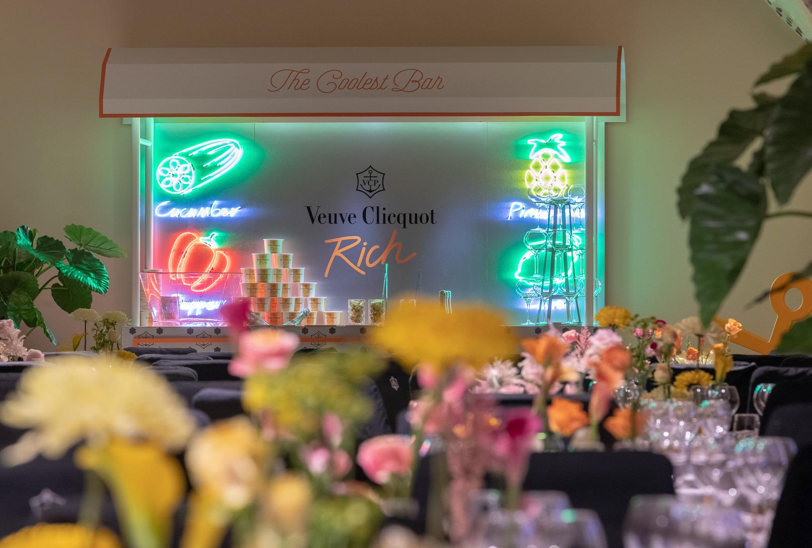 VEUVE-CLICQUOT_Coolest-Rich-Bar_SPIRITUEUX_Champagne-Bar-Evenementiel_PLANET-DESIGN-PARIS-Eric-Berthes_02.jpg
