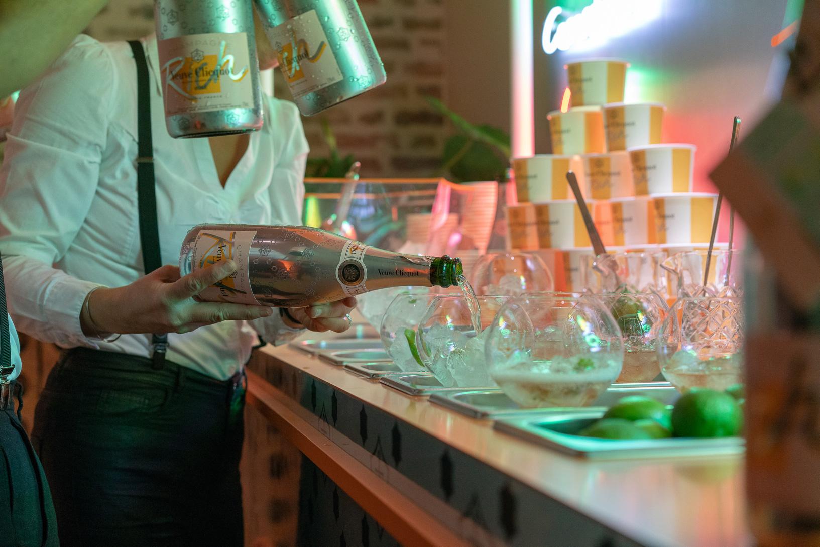 VEUVE-CLICQUOT_Coolest-Rich-Bar_SPIRITUEUX_Champagne-Bar-Evenementiel_PLANET-DESIGN-PARIS-Eric-Berthes_29.jpg