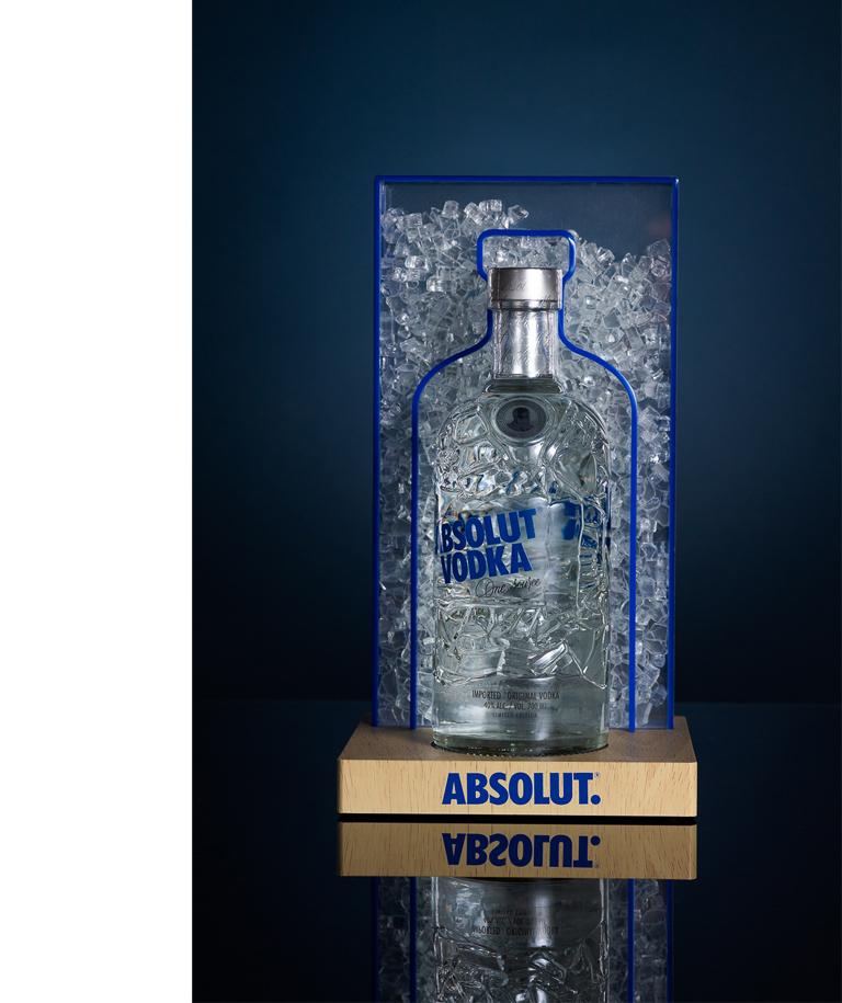 Absolut_glorifier_design-produit_spiritueux_PLANET-DESIGN-PARIS-Eric-Berthes_02.jpg
