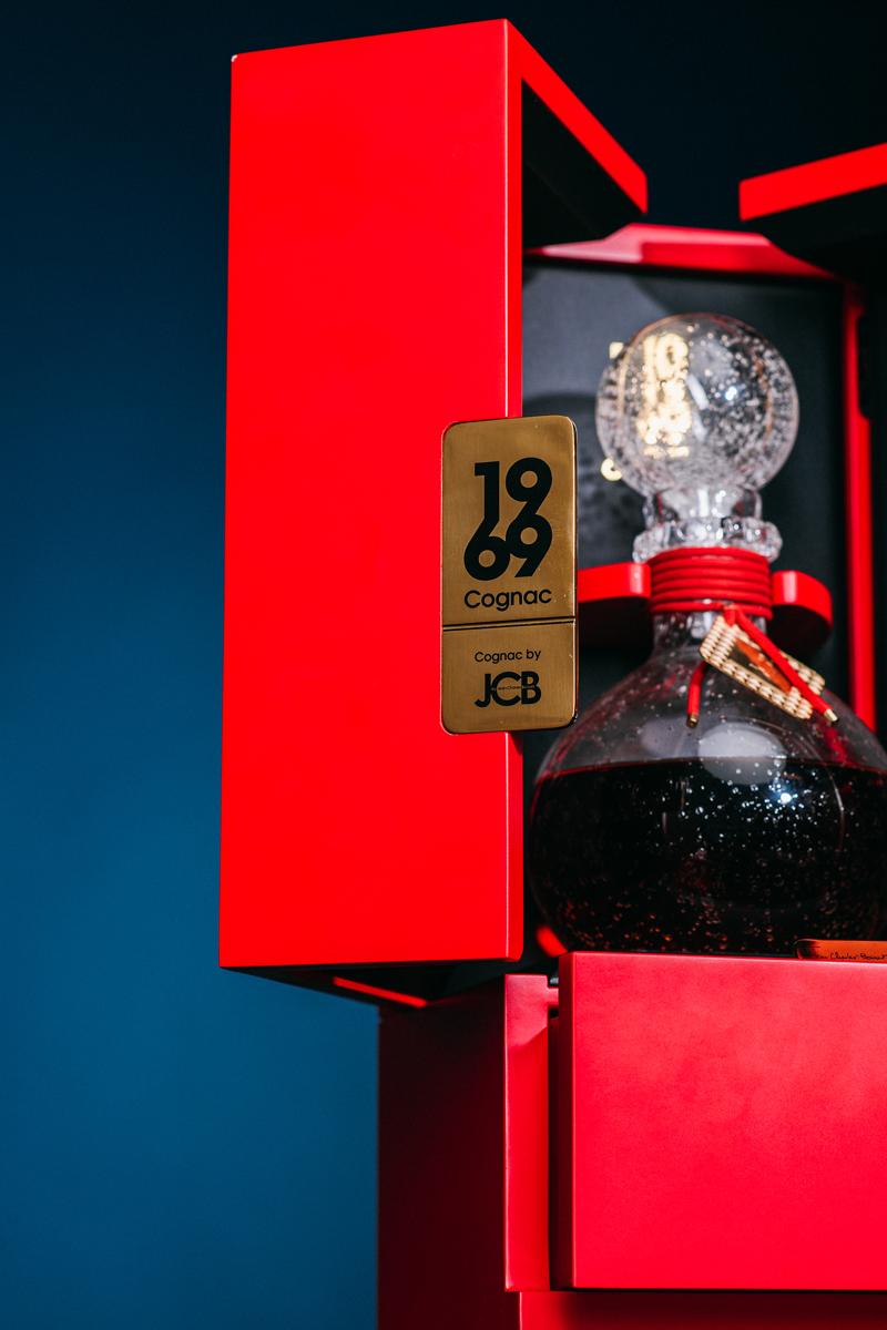 Coffret-Cognac-JCB-1969-ERIC-BERTHES01.jpg