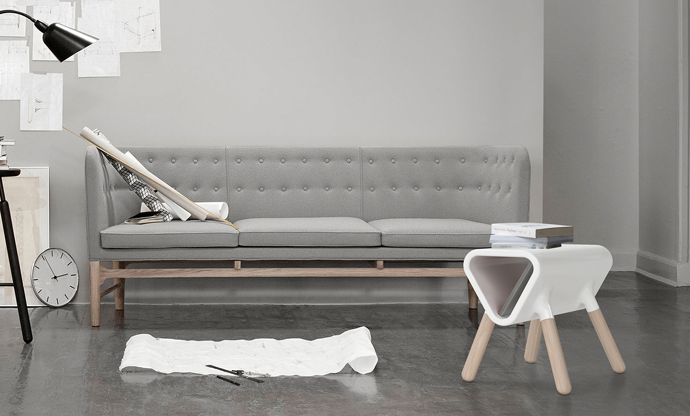 Branex-design-mobilier-paris-planetdesign-eric-berthes-01.jpg