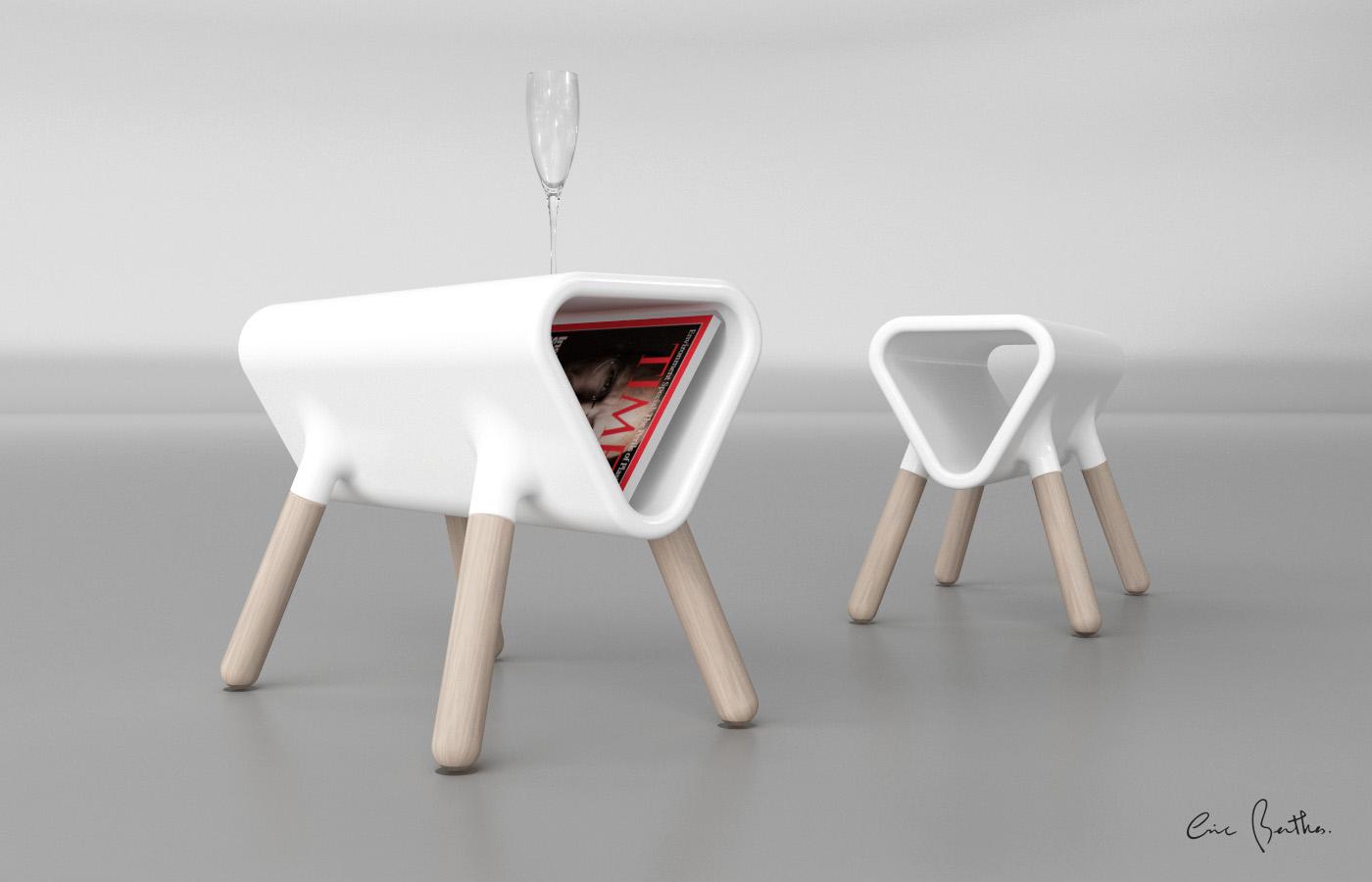 Branex-design-mobilier-paris-planetdesign-eric-berthes-02.jpg