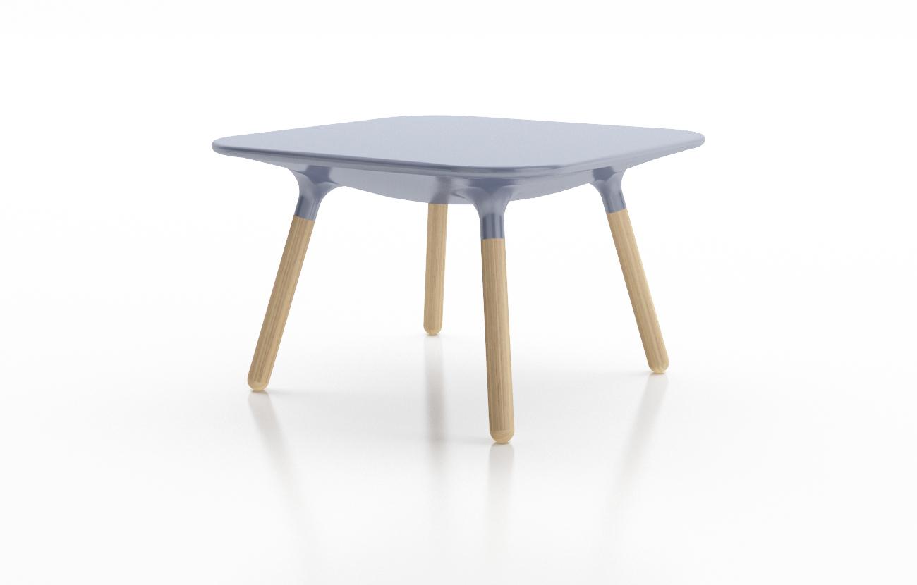 Branex-design-mobilier-paris-planetdesign-eric-berthes-03.jpg