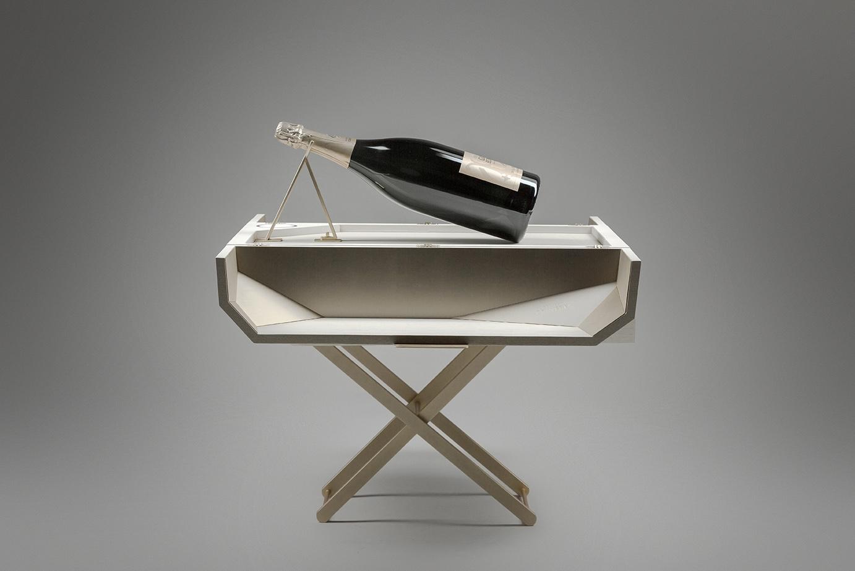 Charles-Heidsieck_champagne_edition-limitée_coffret_PLANET-DESIGN-PARIS-Eric-Berthes_04.jpg