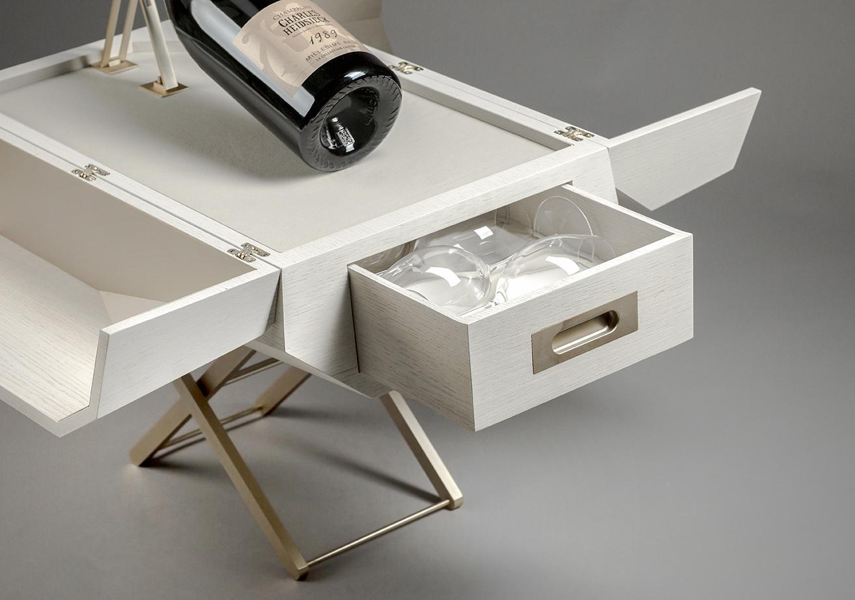 Charles-Heidsieck_champagne_edition-limitée_coffret_PLANET-DESIGN-PARIS-Eric-Berthes_05.jpg