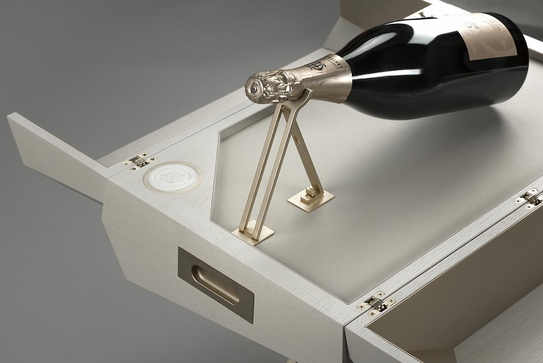 Charles-Heidsieck_champagne_edition-limitée_coffret_PLANET-DESIGN-PARIS-Eric-Berthes_06.jpg