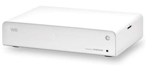 Disque-dur-Samsung-design-eric-berthes2.jpg