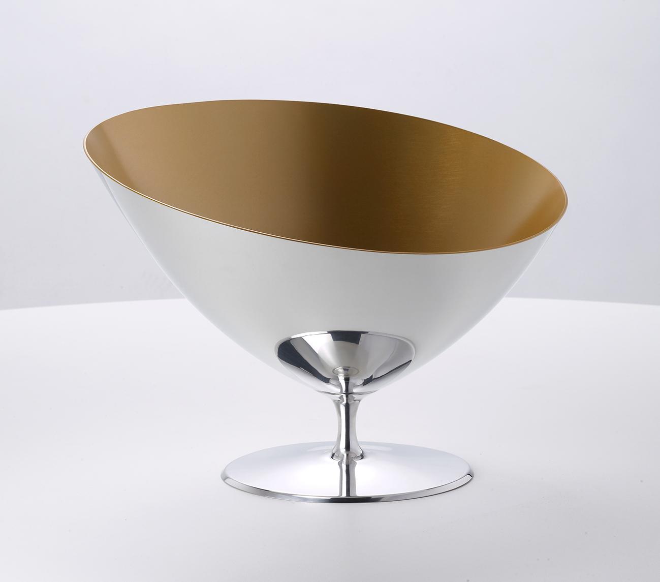 OA1710-seau-à-champagne-design-produit-agence-planet-design-eric-berthes02.jpg
