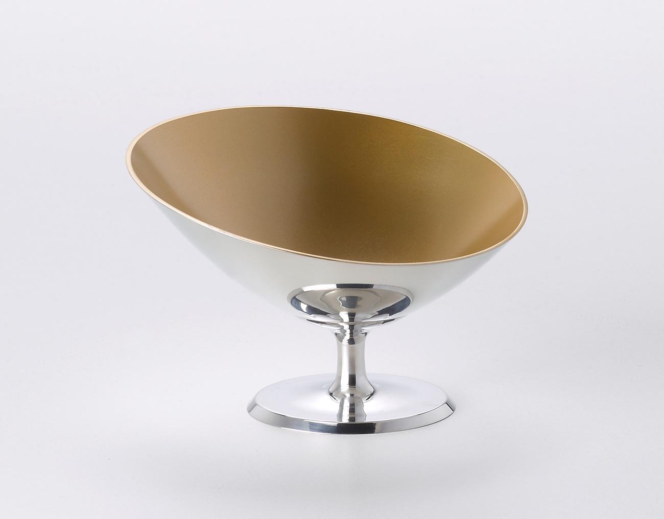 OA1710-seau-à-champagne-design-produit-agence-planet-design-eric-berthes03.jpg