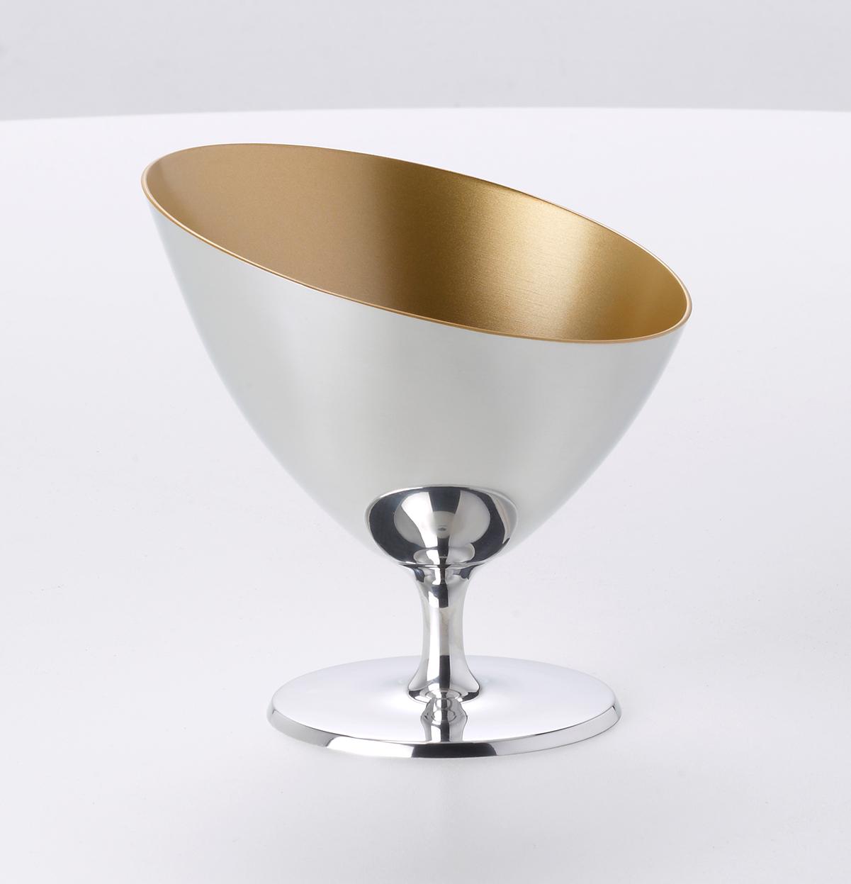 OA1710-seau-à-champagne-design-produit-agence-planet-design-eric-berthes04.jpg