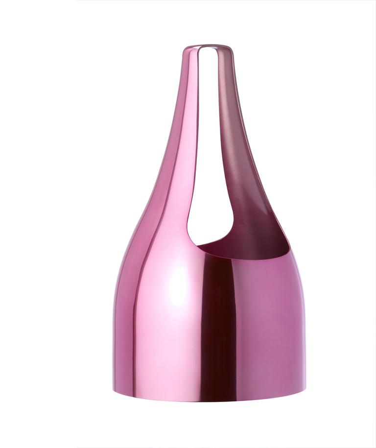 OA1710_sabre-à-champagne_art-de-la-table_champagne_PLANET-DESIGN-PARIS-Eric-Berthes_02-1.jpg