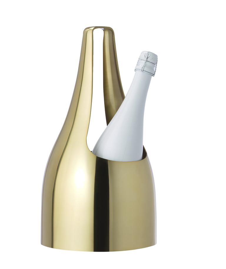 OA1710_sabre-à-champagne_art-de-la-table_champagne_PLANET-DESIGN-PARIS-Eric-Berthes_04.jpg