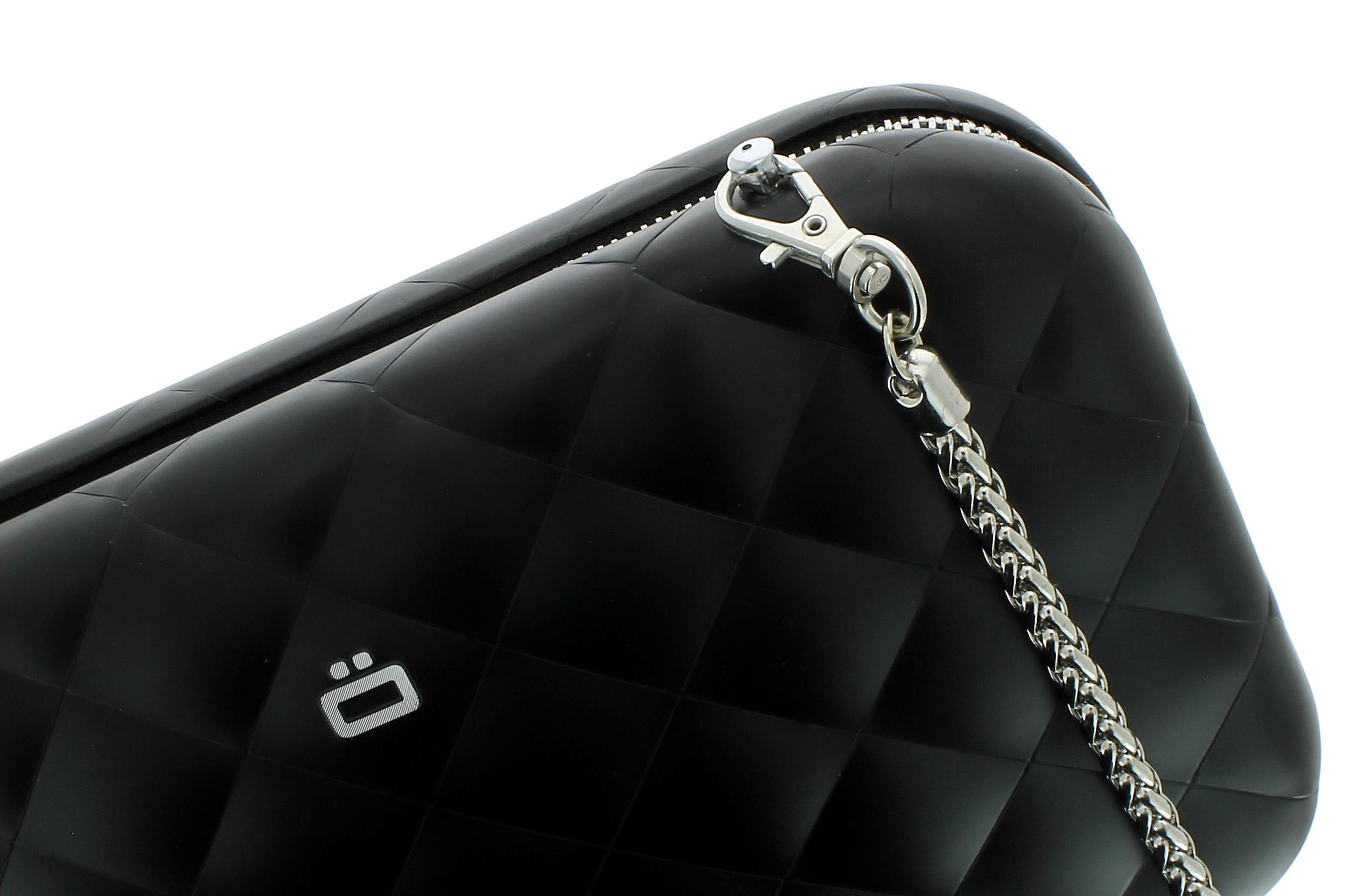 QLB-Black-34-fixation-chaine-BD.jpg