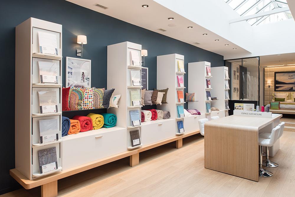 Retail-design-blanc-des-vosges-boutique-paris-design-eric-berthes.jpg