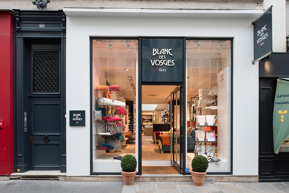 Retail-design-blanc-des-vosges-boutique-paris-design-eric-berthes3.jpg