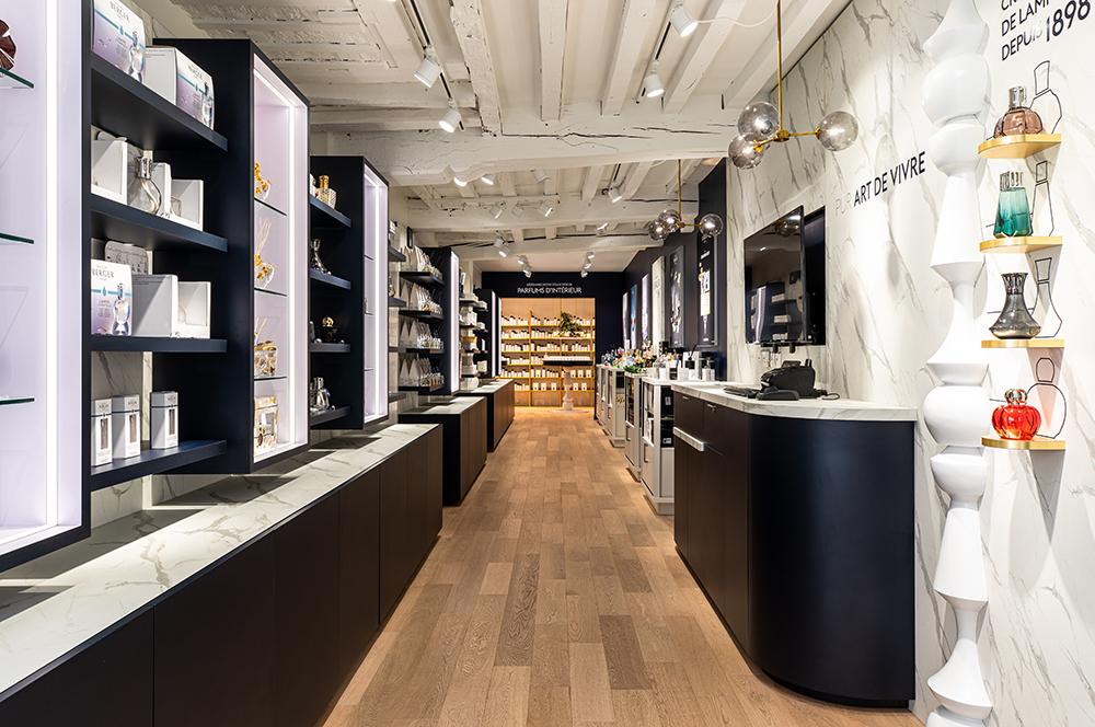 Retail-design-boutique-maison-berger-Planet-Design-1.jpg