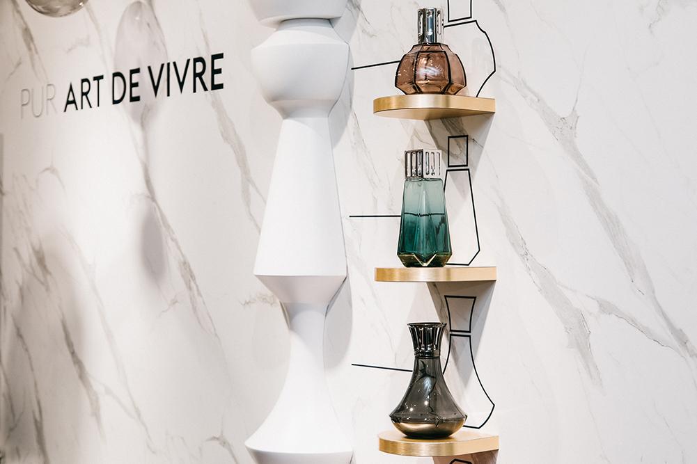 Retail-design-boutique-maison-berger-Planet-Design-10.jpg