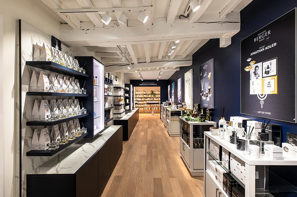 Retail-design-boutique-maison-berger-Planet-Design-3.jpg