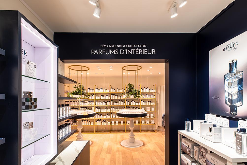 Retail-design-boutique-maison-berger-Planet-Design-4.jpg