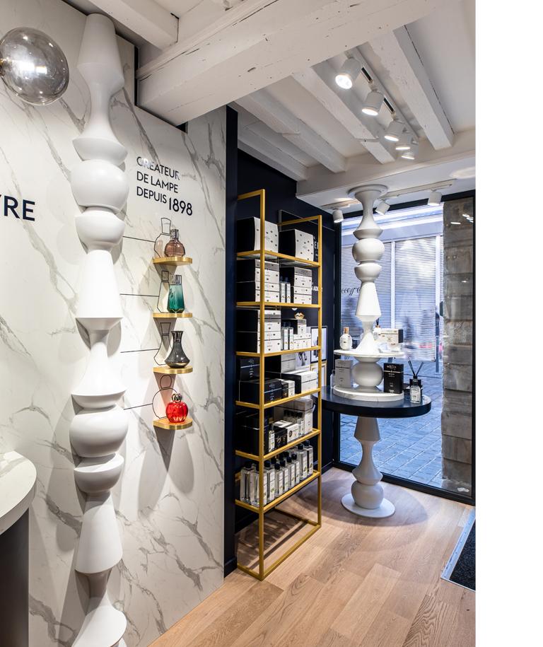 Retail-design-boutique-maison-berger-Planet-Design-6.jpg