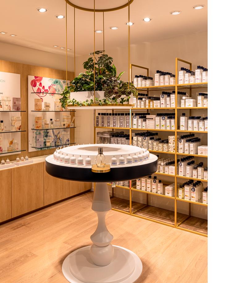 Retail-design-boutique-maison-berger-Planet-Design-7.jpg
