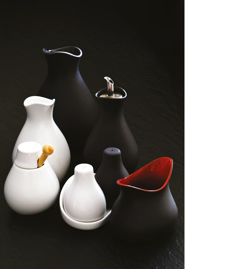 Revol-Likid-design-produit-art-de-la-table-planet-design-eric-berthes-paris-01.jpg