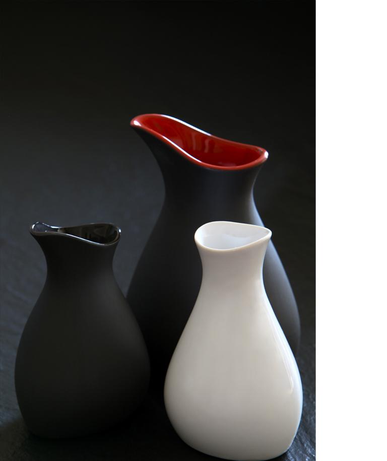 Revol-Likid-design-produit-art-de-la-table-planet-design-eric-berthes-paris-02.jpg
