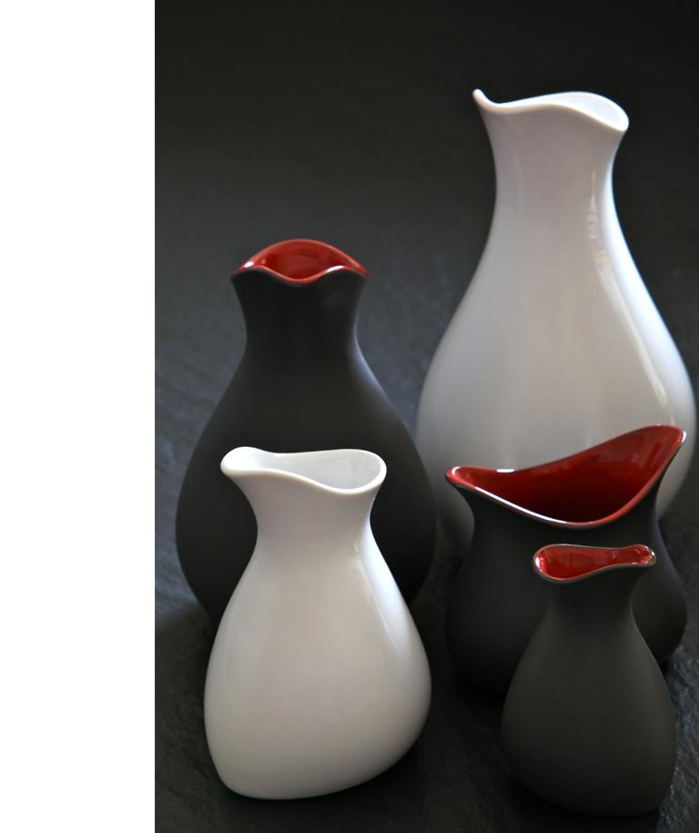 Revol-Likid-design-produit-art-de-la-table-planet-design-eric-berthes-paris-03.jpg
