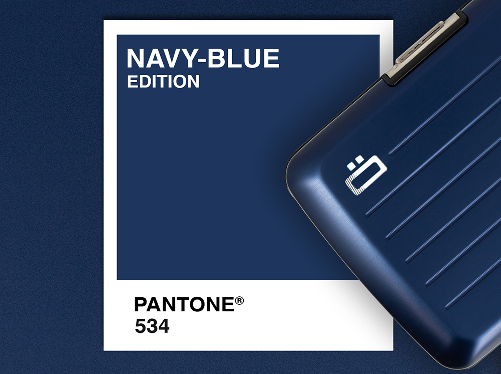ogon-navy-design-eric-berthes-2.jpg