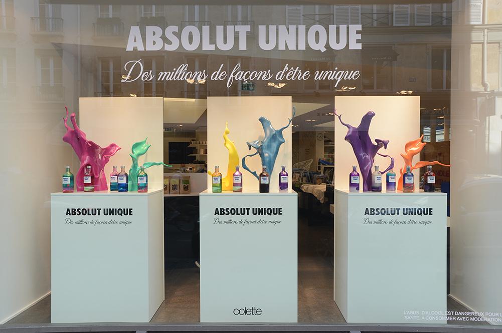 scénographie-design-vitrine-Absolut-Colette-eric-berthes1.jpg