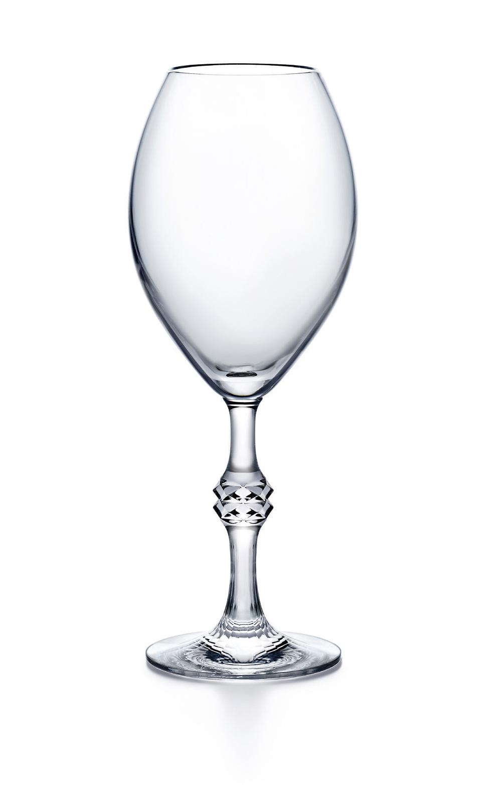verre-Baccarat-design-produit-eric-berthes.jpg